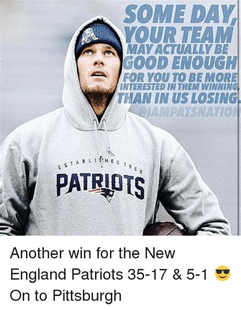 New England Patriots Memes - 25 best memes about england and new england patriots