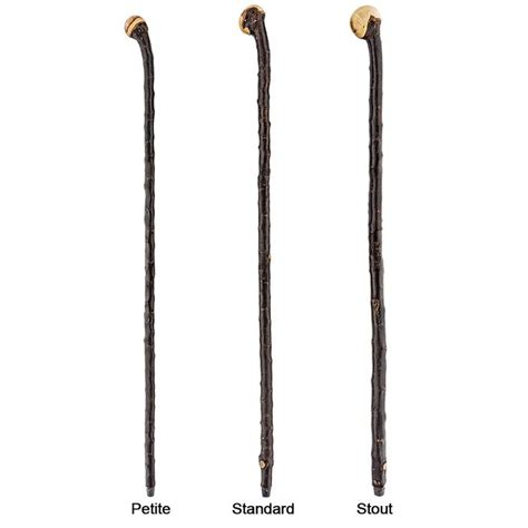 blackthorn walking sticks for sale 1000 ideas about blackthorn walking stick on
