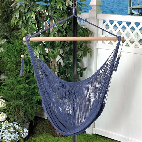 comfortable hammock comfortable garden hammock chairs hanging and swing