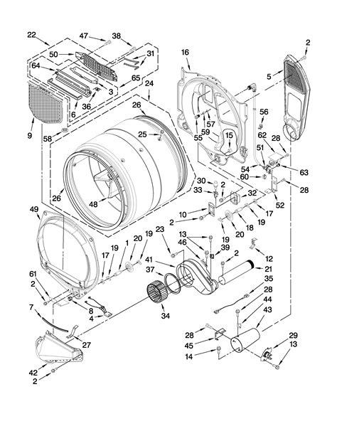 maytag gas dryer parts diagram maytag electric dryer wiring diagram maytag electric range