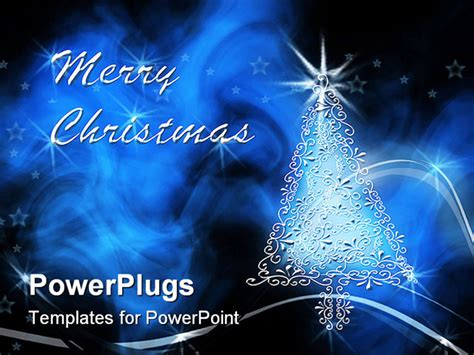 free animated christmas backgrounds for powerpoint