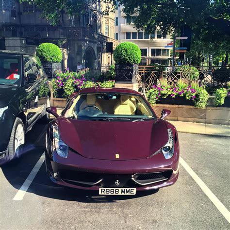 dark purple ferrari 100 dark purple ferrari ferrari 458 italia south