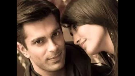 best serial in top 10 couples in indian tv serials 2015