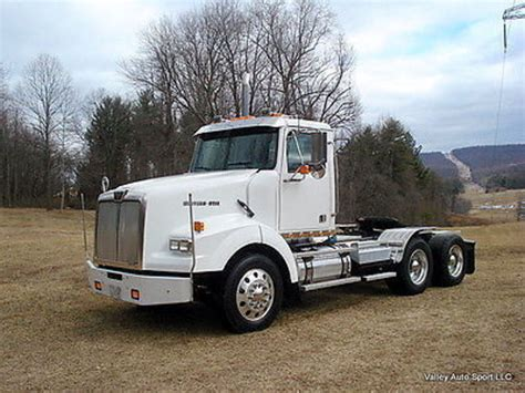 truck harrisburg pa trucks in pennsylvania for sale used trucks