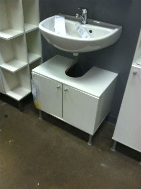 pedestal sink plumbing hide pedestal sink plumbing hide befon for