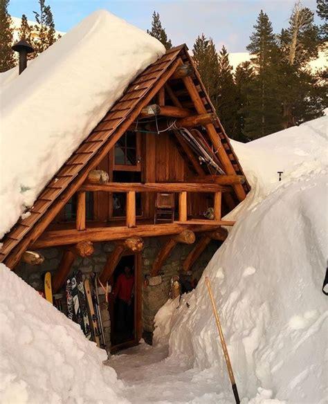 alaska cabin best 25 alaska cabin ideas on pakistan