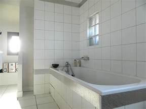 chambre exemple deco salle de bain idee galerie avec