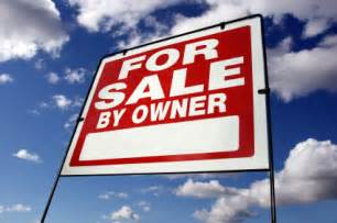 For Sale By Owner 2013 For Sale By Owner Fsbo Statistics C T Tamura