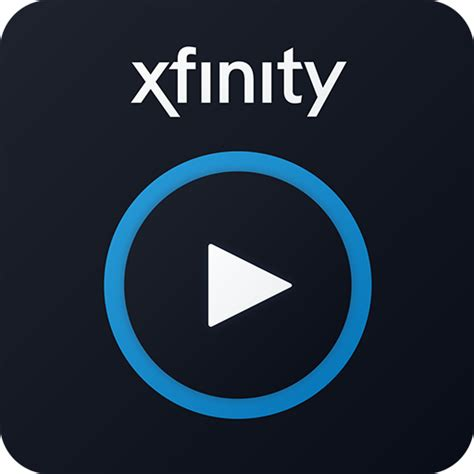 Comcast Gift Card Promotion - amazon com xfinity stream appstore for android
