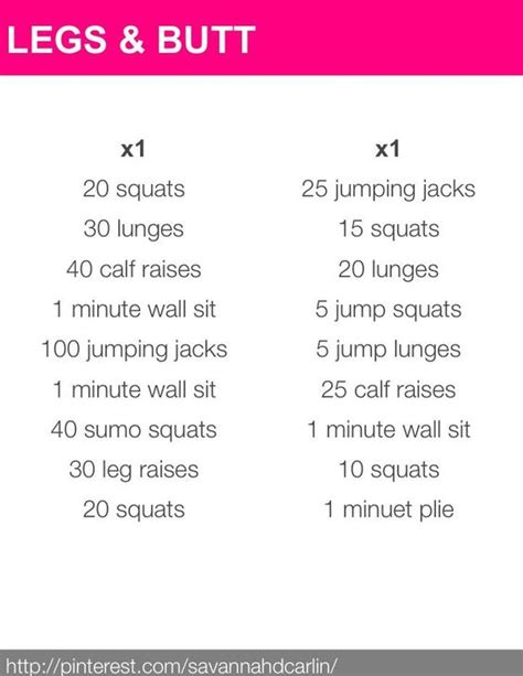 legs workouts and workout on