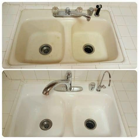 bathtub reglazing los angeles 17 best images about bathtub reglazing on pinterest