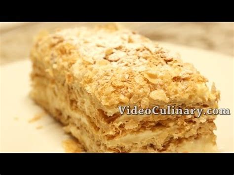 Medan Napoleon Tiramisu By Ad9907 chocolate napoleon hd torrent
