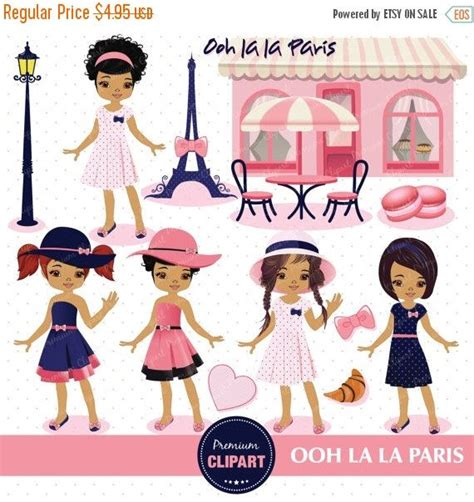 african american art themes 70 off sale african american paris clipart paris african