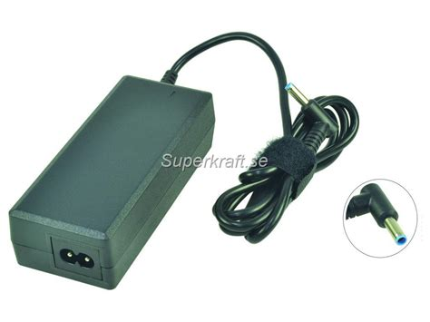 Hp Adaptor 19 5v 3 33a ac adapter hp 19 5v 3 33a 65w 710412 001 hp laddare