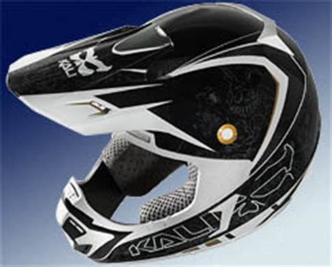 motocross gear sydney australian dirt bike