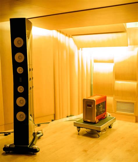 Dartzeel Nhb 458 Monoblock Lifier Audiophile raidho c 4 1 speakers powered by dartzeel nhb 458