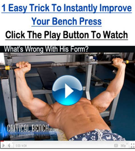 best way to increase your bench press best way to increase your bench press best way to increase bench press 28 images what
