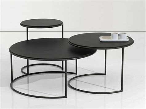 modern and contemporary design tables best 25 metal coffee tables ideas on pinterest metal