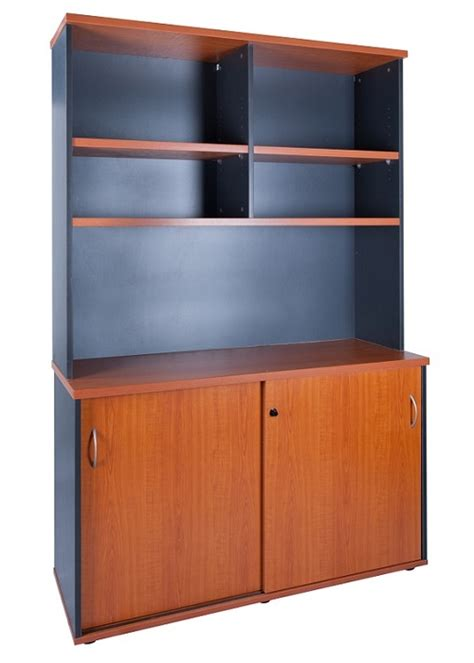 office furniture hutch express 1200 credenza and hutch package ideal furniture