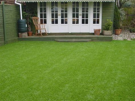 tappeti erbosi per giardino erba sintetica per giardini prato