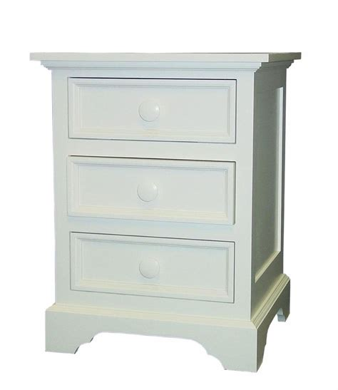 Kid Nightstand by River Nightstand By Country Cottage Rosenberryrooms