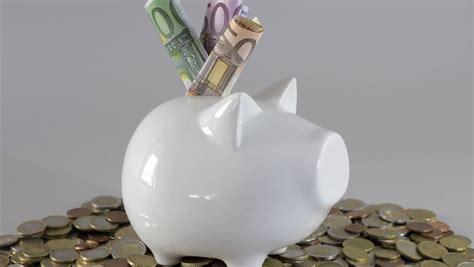 Neukunden Oft Mit Zinsvorteil Das Beste Tagesgeld N Tv De