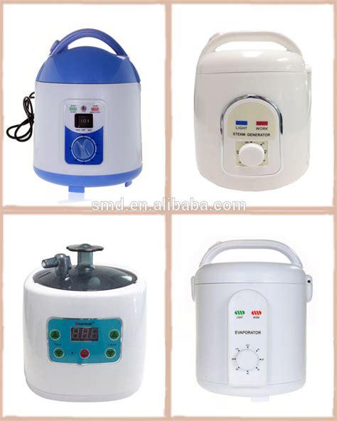 Berkualitas Portable Steam Sauna Best Quality portable sauna steam generator buy sauna steam generator