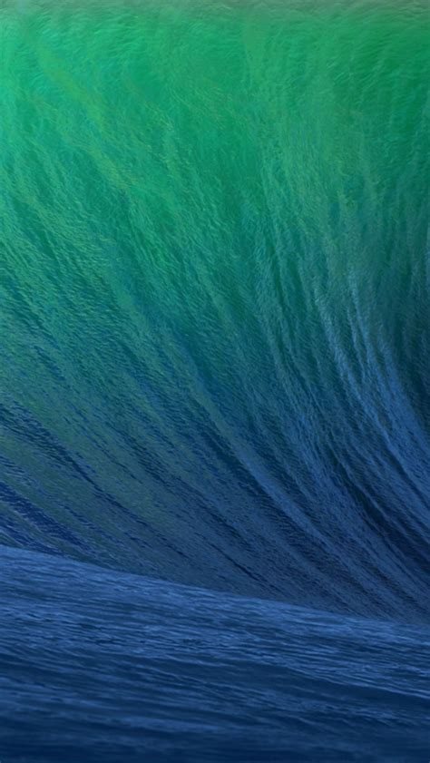os x wallpaper for iphone 5 apple mac os x mavericks iphone 5s wallpaper download