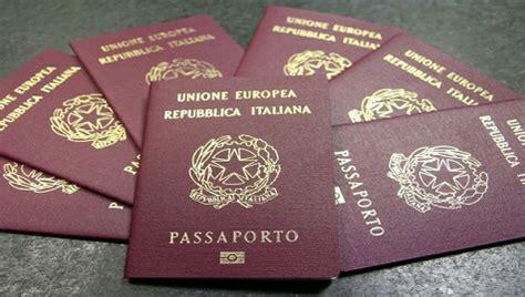 ufficio passaporti lucca passaporto scaduto come rinnovarlo prima di un viaggio