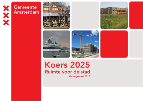 by 2025 sexbots will be commonplace page 1 koers 2025 januari 2016 by gemeente amsterdam issuu