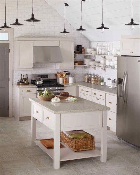 home depot quartz  corian countertops martha stewart