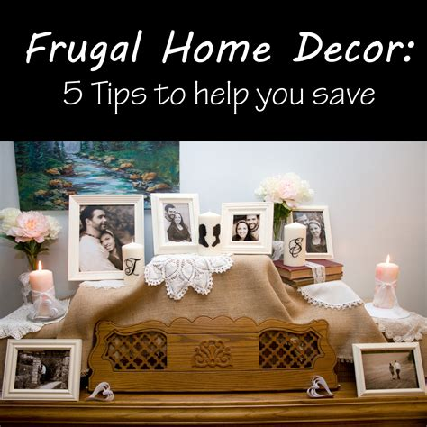 help with home decor i will tell you the truth about frugal home decorating in