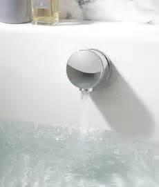 Wall Mounted Bath Filler And Shower bath taps amp bath fillers luxury bathrooms uk crosswater