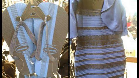 ilusiones opticas neurologia la ilusi 243 n 243 ptica del vestido ha vuelto 191 de qu 233 color son