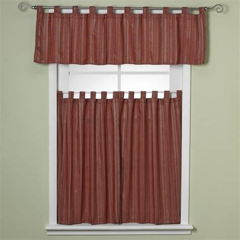 country curtains hunt valley 17 best images about kitchen window treatments on