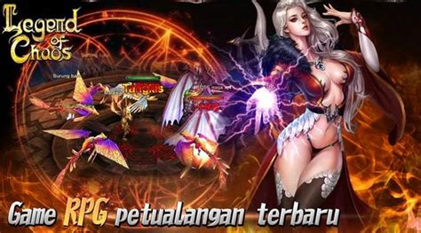 kumpulan game mod apk offline kumpulan game android mod apk data offline site download
