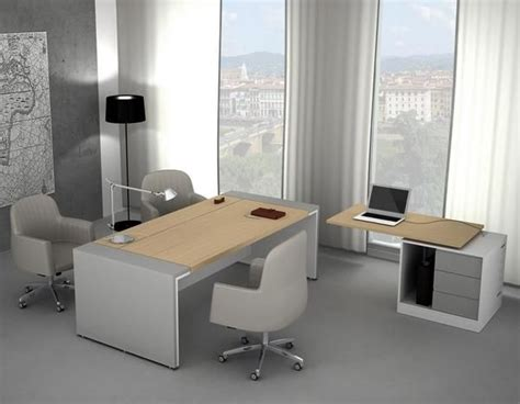 modern minimalist office interior design decobizz com modern minimalist office interior design compact office