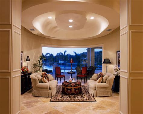 Living Room False Ceiling Designs Home Interior Designs Cheap 200 False Ceiling Designs