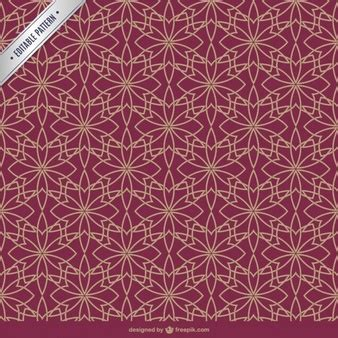 arabesque pattern psd arabesque pattern vectors photos and psd files free