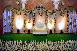services wedding decorators in chennai