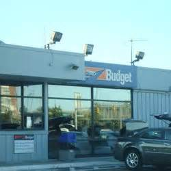 Budget Car Rental Boston Usa Budget Rent A Car East Boston Ma Usa