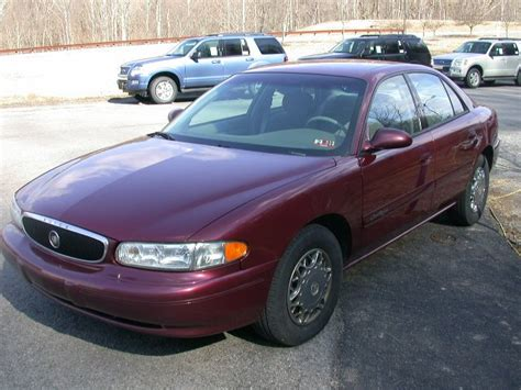 buy car manuals 2005 buick century on board diagnostic system buick century repair manual from haynes haynes is the html autos post
