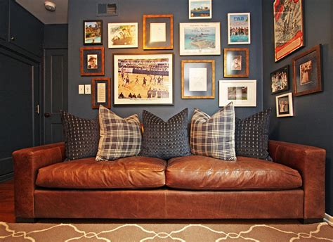 best man cave couches 25 best ideas about grey man cave furniture on pinterest