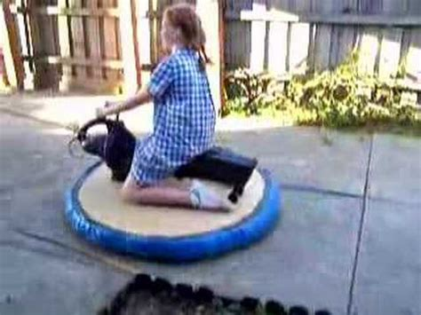 home made hovercraft