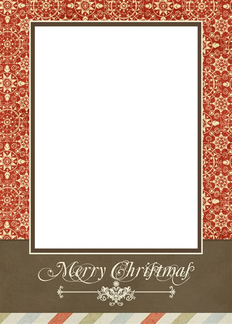 card photo frame template jodie designs 12 days of giveaways day 1
