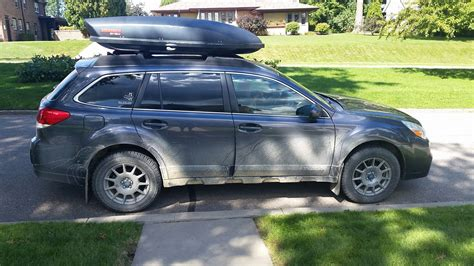 subaru outback rally 100 subaru outback rally wheels 2018 subaru outback