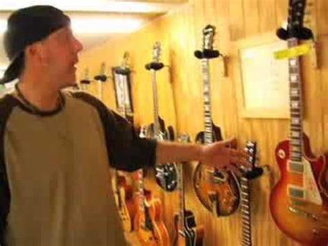 kirk hammett randy rhoads randy rhoads kirk hammett metallica guitar review gibson