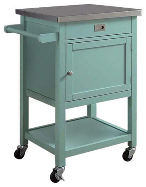 Kitchen Storage Carts Cabinets Kitchen Carts And Islands Appliance Microwave Rolling Wheels Cabinet Storage New Ebay