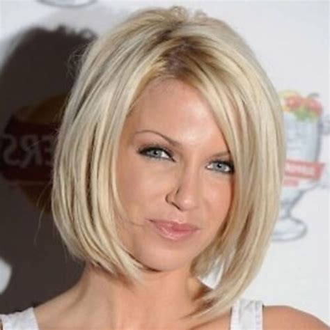 hair extensions for women over 50 hair pieces for women over 50 short hairstyle 2013