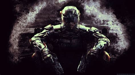 wallpaper black ops three call of duty black ops 3 wallpaper 1920x1080 by